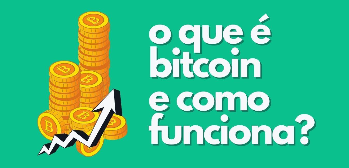 Moedas disponiveis mercado bitcoin